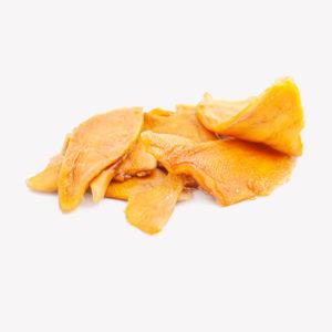Natural Mango