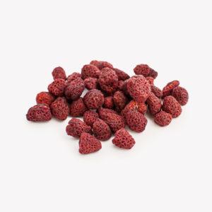 Osmotic Raspberry