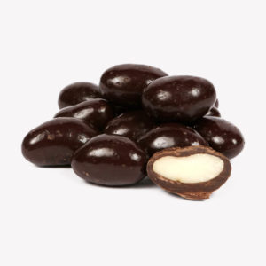 Dark Chocolate Brazilian