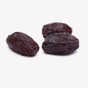 Natural Dates Medjoul