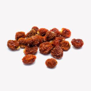Natural Inca Berries