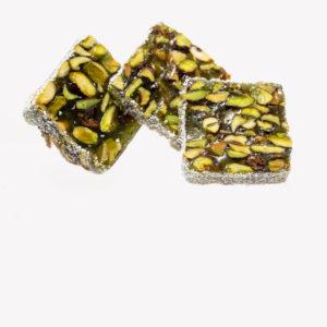 Cyprus Sweets