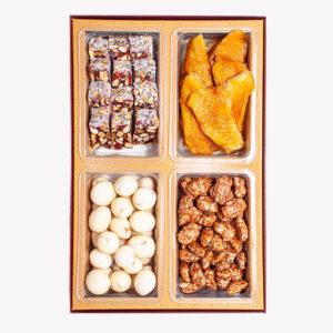 Sweet Mix Big Box