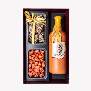 Dessert Wine Box