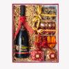 Grand Wine Box